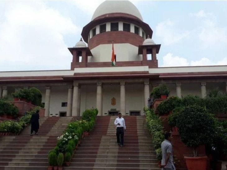 અયોધ્યા કેસ: હિન્દુ અને મુસ્લિમ પક્ષના વકીલ કોર્ટમાં કટ્ટર વિરોધી, બહાર પાક્કા મિત્ર|ઓરિજિનલ,DvB Original - Divya Bhaskar