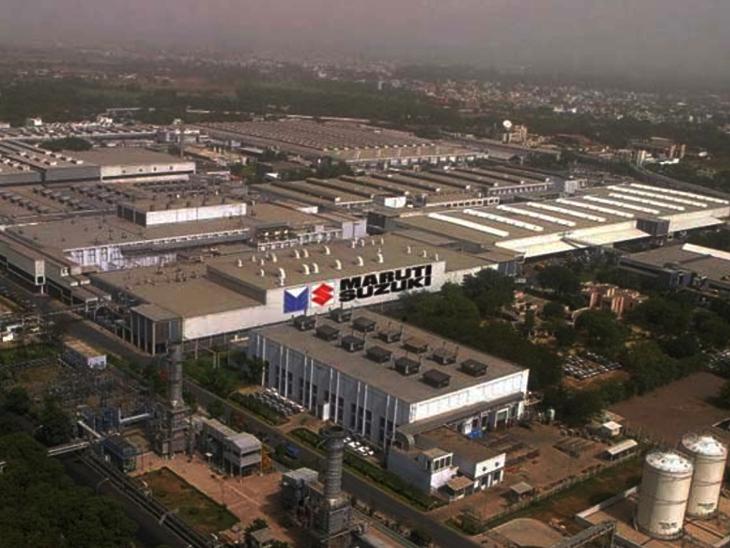 ગુજરાત સરકાર અને જાપાનની AEPPL વચ્ચે 4930 કરોડના લિથિયમ બેટરી પ્લાન્ટ  વિસ્તરણના MoU  - Divya Bhaskar