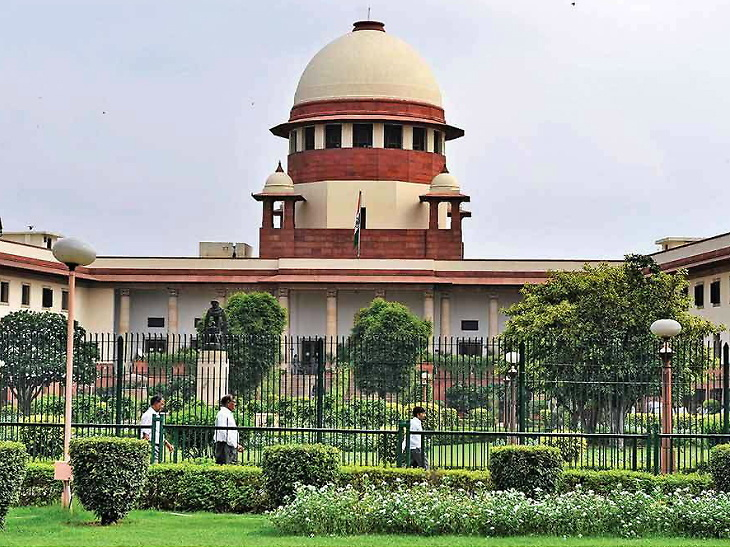 હિન્દુ પક્ષના વકીલે કહ્યું- બાબરની ઐતિહાસિક ભૂલને સુધારવાની જરૂર|ઈન્ડિયા,National - Divya Bhaskar