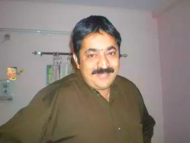 બેન્કમાં રૂપિયા ફસાવાને કારણે બેને હાર્ટ એટેક, એક મહિલા ખાતેદારનો આપઘાત, 24 કલાકમાં 3 ખાતેદારનાં મૃત્યુ| - Divya Bhaskar