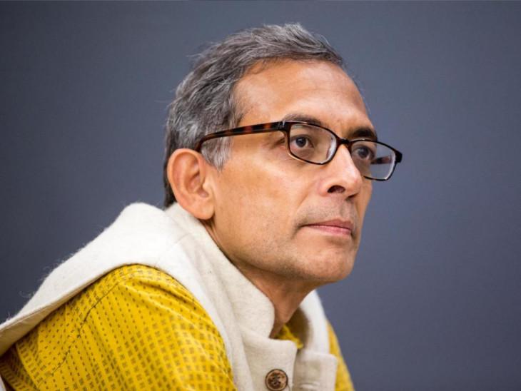 જનધન, ઉજ્જવલા જેવી યોજના લાંબાગાળા માટે સારી: અભિજિત ઈન્ડિયા,National - Divya Bhaskar