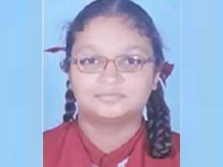 18 વર્ષની વિદ્યાર્થિનીને ડેન્ગ્યુ થતા રાજકોટ સારવાર દરમિયાન મોત નીપજ્યું  - Divya Bhaskar