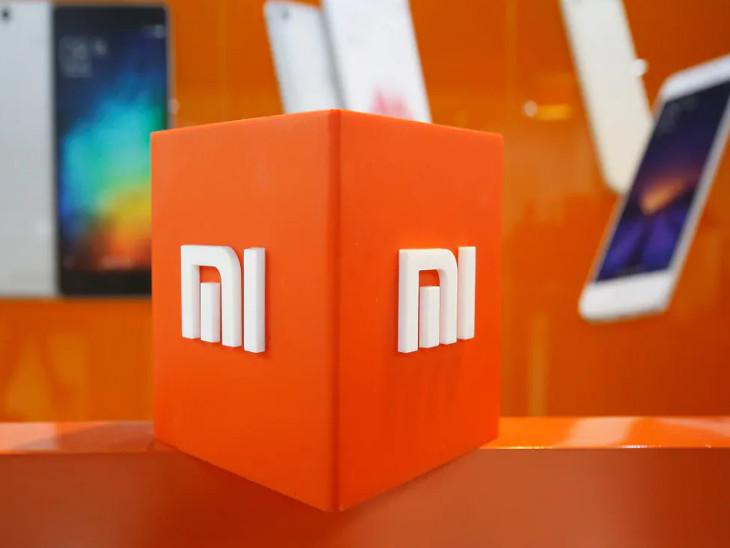 ચાઈનીઝ ટેક કંપની શાઓમી વર્ષ 2019માં નંબર 1 સ્માર્ટફોન બ્રાન્ડ બની, કંપનીના એન્યુઅલ ગ્રોથમાં ઘટાડો થયો|ઈન્ડિયા,National - Divya Bhaskar