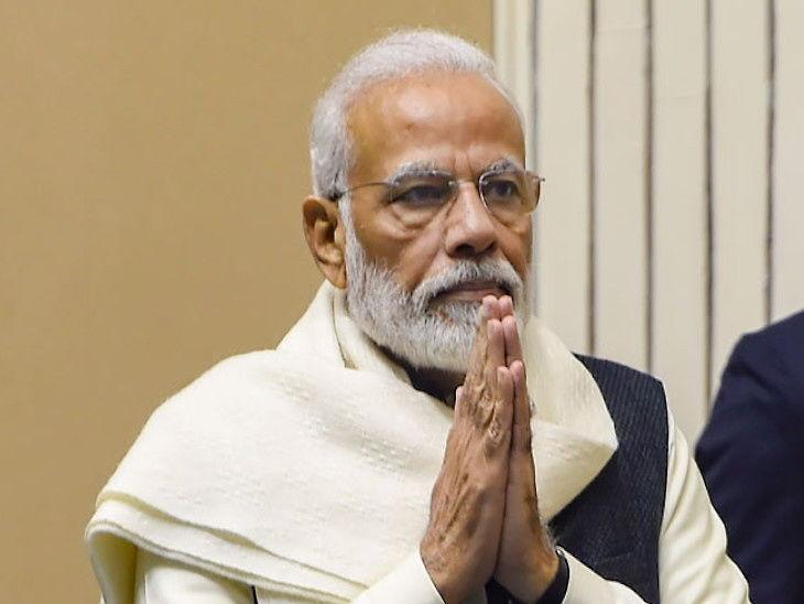 બીજા પ્રોત્સાહન પેકેજને લઈને આજે PM મોદી અને નાણાં મંત્રી નિર્મલા સીતારમણ મળશે, 48 કલાકમાં જાહેરાતની સંભાવના|ઈન્ડિયા,National - Divya Bhaskar