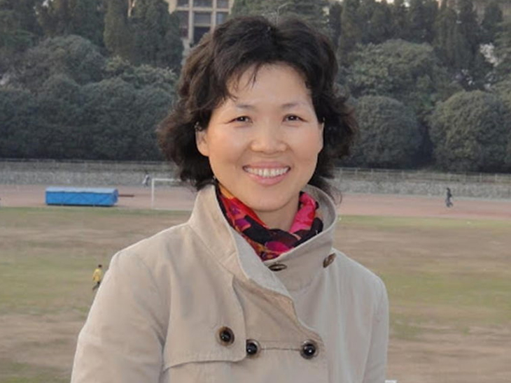 ચીનની વુહાન લેબના ડેપ્યુટી ડાયરેક્ટરે કહ્યું- ફરી ફેલાઇ શકે છે ખતરનાક વાઇરસ|વર્લ્ડ,International - Divya Bhaskar