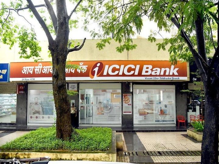 ICICI બેંકનું કર્મચારીઓ માટે રાહતભર્યું પગલું, કર્મચારીઓ માટેનોટિસ પિરિઅડ ઘટાડીને 90 દિવસને બદલે 30 દિવસ કર્યો યુટિલિટી,Utility - Divya Bhaskar