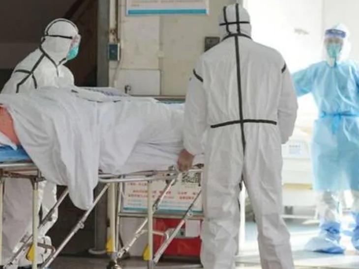 કોરોનાની કેશલેસ સારવાર નહીં કરનારી હોસ્પિટલો સામે કાર્યવાહી થશે ઈન્ડિયા,National - Divya Bhaskar