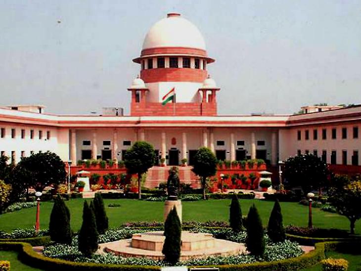 વિવાદમાં રહેતા વકીલ પ્રશાંત ભૂષણ અને ટ્વિટર ઇન્ડિયા સામે SCએ કન્ટેમ્પટની કાર્યવાહી શરૂ કરી ઈન્ડિયા,National - Divya Bhaskar
