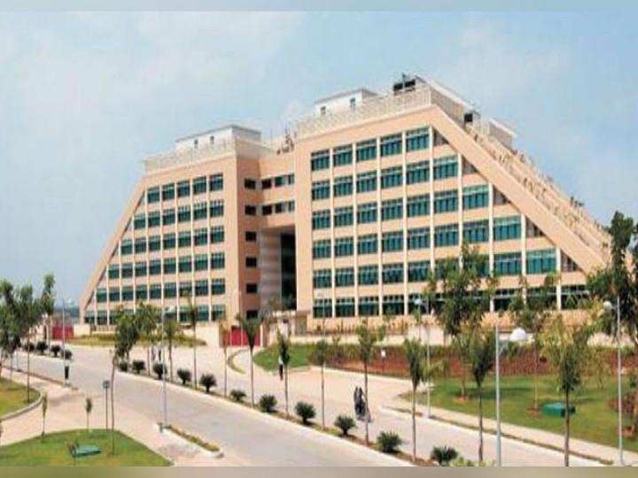 IIT જોધપુરમાં આર્ટિફિશિયલ એન્જિનિયરિંગ અને B.Tech ઇન ડેટા સાયન્સ સહિત ચાર નવા કોર્સ શરૂ, એડમિશન માટે વિદ્યાર્થીઓએ JEE પરીક્ષા પાસ કરવી જરૂરી યુટિલિટી,Utility - Divya Bhaskar