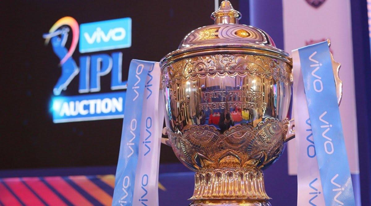 BCCI અને વીવોએ IPL 2020 માટેની પાર્ટનરશિપ સસ્પેન્ડ કરી, આ વખતે ચાઇનીઝ કંપની ટાઇટલ સ્પોન્સર નહિ હોય|ક્રિકેટ,Cricket - Divya Bhaskar