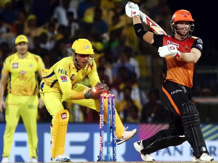બાયજુ, કોકાકોલા, એમેઝોન અને રિલાયન્સ ટાઈટલ સ્પોન્સરની રેસમાં, જોકે 440 કરોડ રૂપિયા મળવા મુશ્કેલ|ક્રિકેટ,Cricket - Divya Bhaskar