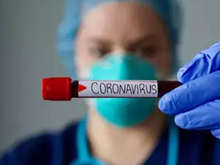 આઈસોલેશન સેન્ટરોમાં કુલ 467 કોરોના દર્દી સાજા થયા સુરત,Surat - Divya Bhaskar