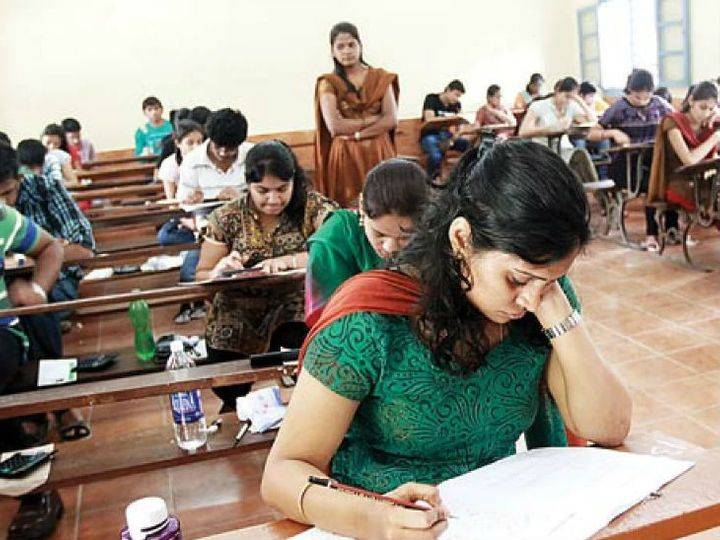 નેશનલ ટેસ્ટિંગ એજન્સીએ UGC-NET સહિત 7 પ્રવેશ પરીક્ષાની તારીખ જાહેર કરી, 6 સપ્ટેમ્બરથી 4 ઓક્ટોબર દરમિયાન દરેક પરીક્ષાઓ લેવાશે|યુટિલિટી,Utility - Divya Bhaskar