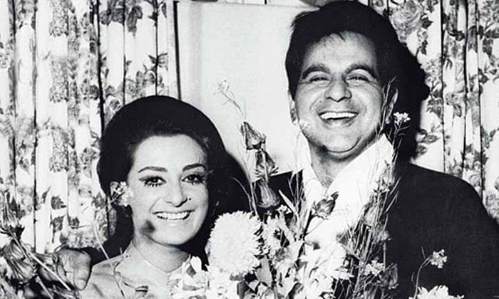 11 ઓક્ટોબર 1966ના રોજ લગ્ન થયાં