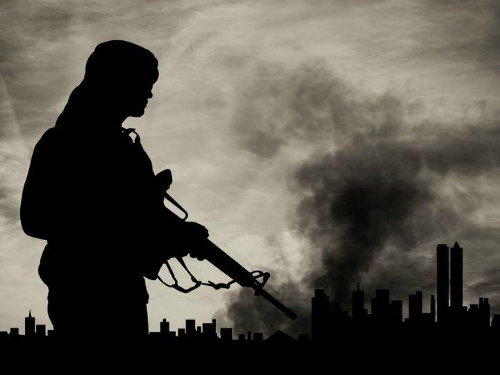 ઈન્ટેલિજન્સનું અલર્ટ- ભારતમાં લોકલ ગેગસ્ટર્સની મદદથી આતંકી હુમલો કરવાની ફિરાકમાં ISI અને આતંકવાદી સંગઠન|ઈન્ડિયા,National - Divya Bhaskar