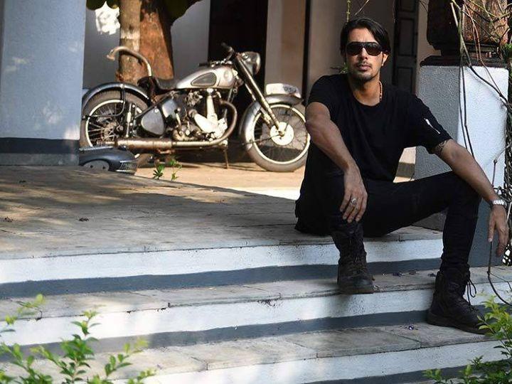 ગોવાના હોટલ વ્યવસાયી ગૌરવ આર્યાના ઘર તથા રિસોર્ટ પર નાર્કોટિક્સ બ્યૂરોના છાપા, EDએ 31 ઓગસ્ટ સુધી મુંબઈ આવવાનું કહ્યું બોલિવૂડ,Bollywood - Divya Bhaskar