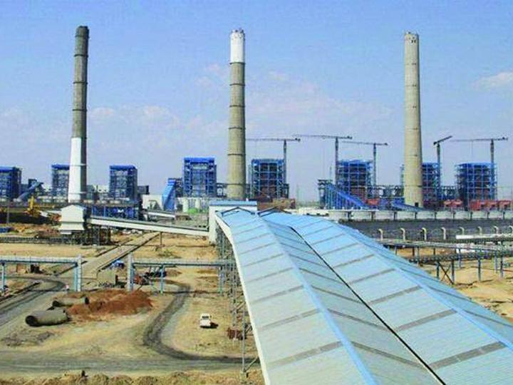 કોરોનામાં ગુજરાતમાં 10500 કરોડનું રોકાણ, ગુજરાતની નવી ઔદ્યોગિક નીતિ અંગે યોજાયેલા વેબિનારમાં 5 મોટા પ્રોજેક્ટની જાહેરાત બિઝનેસ,Business - Divya Bhaskar