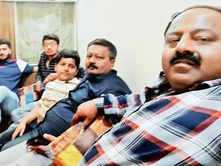 અમદાવાદ, સુરત, રાજકોટ અને વડોદરાના 8 કોરોના યોદ્ધાઓની કહાણી તેમના જ શબ્દોમાં|અમદાવાદ,Ahmedabad - Divya Bhaskar