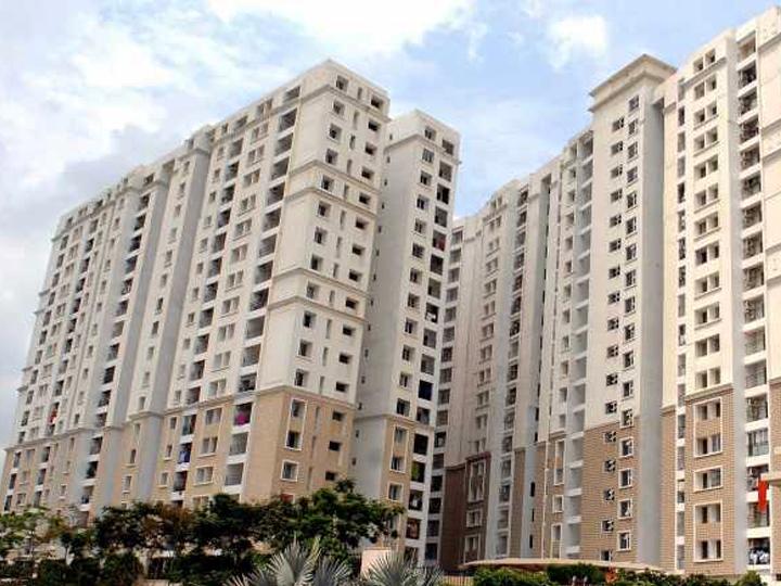 રેરાના અમલ બાદ ગુજરાતીઓએ 3 વર્ષમાં 2.14 લાખ કરોડનું રોકાણ કર્યું રિયાલ્ટીમાં: ગુજરાતના રેરા ચેરમેન અમરજિત સિંહ બિઝનેસ,Business - Divya Bhaskar