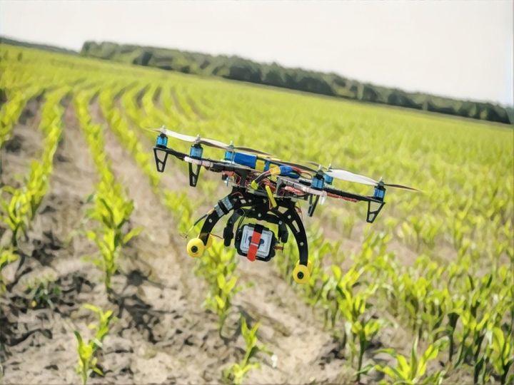 સરકાર ખેડૂતોને આપશે રૂપિયા 15 લાખ, કેવી રીતે મળશે અને શુ પ્રક્રિયા છે, આ FPO યોજના વિશે જાણો બિઝનેસ,Business - Divya Bhaskar