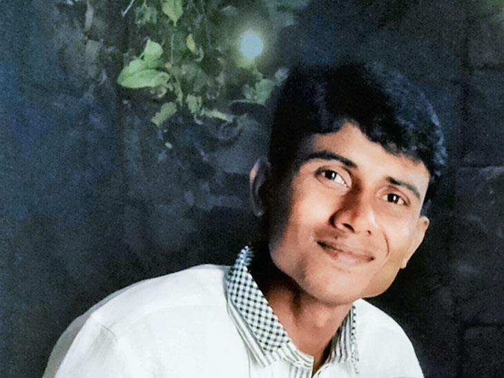 ડૉક્ટર જનકભાઈ - Divya Bhaskar