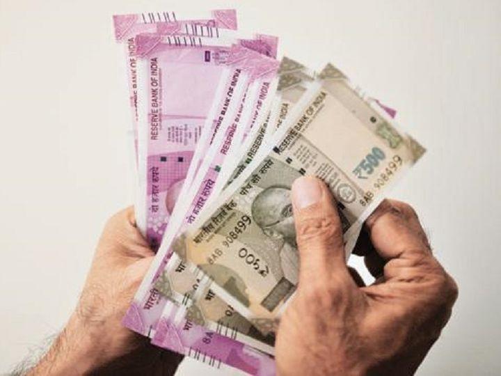 1 ઓક્ટોબરથી બેંકિંગ અને વાહન ચલાવવા સહિત અનેક નિયમોમાં ફેરફાર થશે, વિદેશમાં પૈસા મોકલ્યા તો TCS કપાશે યુટિલિટી,Utility - Divya Bhaskar