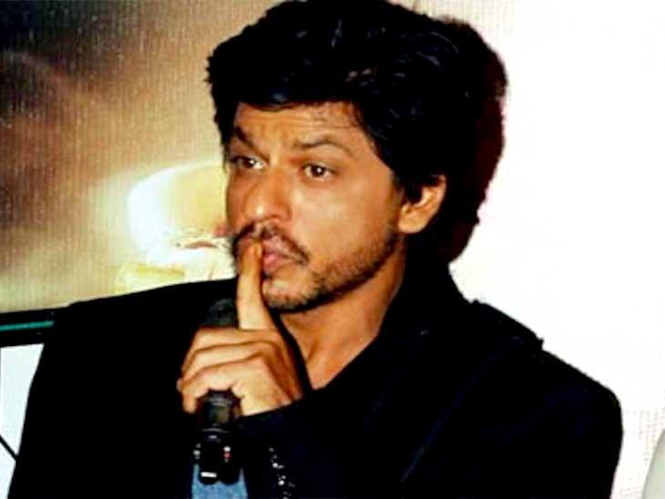 બે વર્ષના બ્રેક બાદ શાહરુખ ખાન ત્રણ ફિલ્મમાં જોવા મળશે, એક ફિલ્મમાં ડબલ રોલ|બોલિવૂડ,Bollywood - Divya Bhaskar