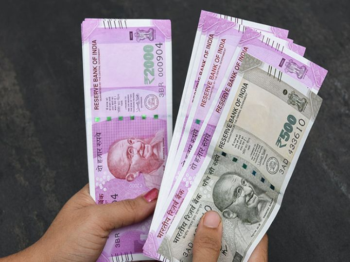 LTCએ કેશ વાઉચર સ્કીમ કાઢી, કર્મચારીઓને ઇન્કમ ટેક્સમાં 36 હજાર રૂપિયાની છૂટ મળશે|યુટિલિટી,Utility - Divya Bhaskar