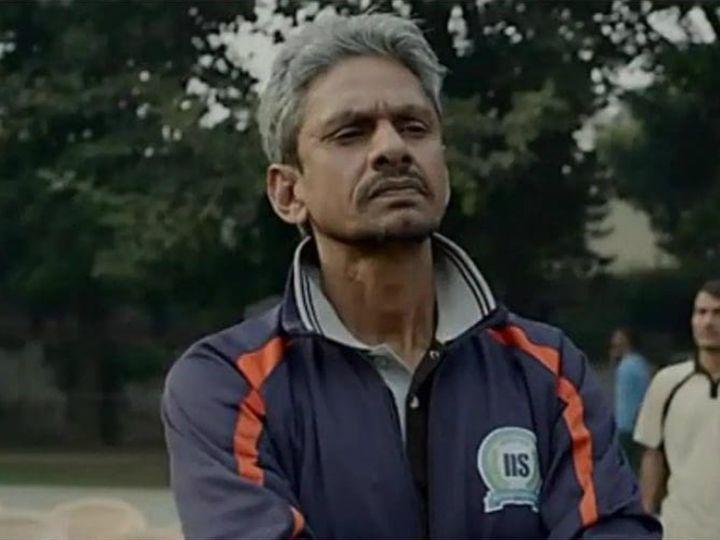 વિજય રાઝે કહ્યું, 'મારી 23 વર્ષની કરિયર દાવ પર છે, રોજી-રોટી પર અસર પડી તો શું હું વિક્ટિમ નથી?|બોલિવૂડ,Bollywood - Divya Bhaskar