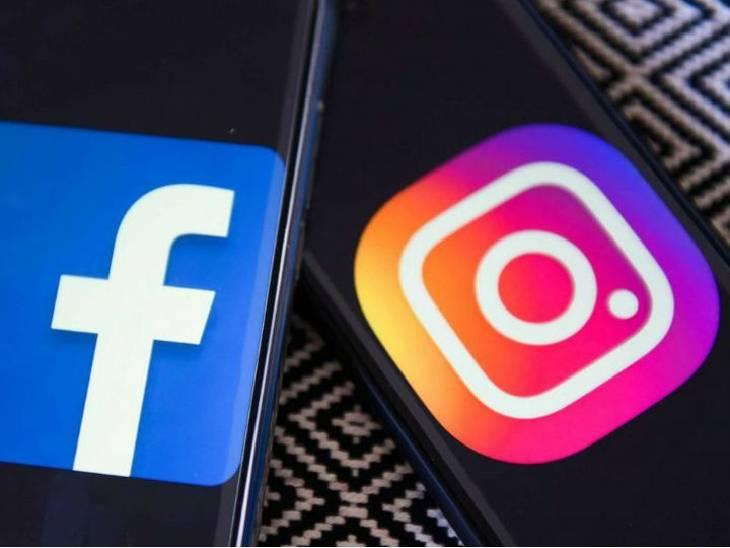 ફેસબુક ઈન્સ્ટા પર ફોટો વીડિયોને સુરક્ષિત રાખી શકશે ક્રિએટર્સ, કંપનીએ આપી નવી સુવિધા|ગેજેટ,Gadgets - Divya Bhaskar