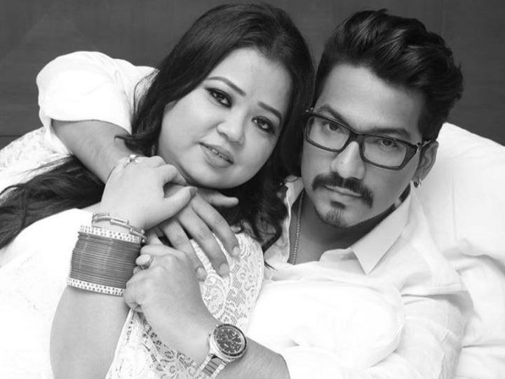 22 કરોડ રૂપિયા વાર્ષિક કમાણી કરનારી ભારતી સિંહના પર્સનલ સ્ટાફની પણ NCB પૂછપરછ કરશે, પતિ હર્ષ પર ડ્રગ્સ ફાઇનાન્સિંગનો પણ ચાર્જ બોલિવૂડ,Bollywood - Divya Bhaskar
