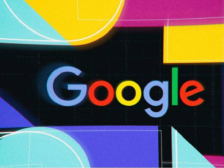 પ્રાઈવસીને લઈને બ્રિટનમાં તપાસનો સામનો કરી રહી છે કંપની, એડવર્ટાઈઝ ડેટામાં ફેરફાર કરવાનો મામલો ગેજેટ,Gadgets - Divya Bhaskar