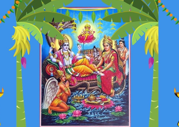આજથી 20 દિવસ સુધીમાં લગ્નનાં 9 મુહૂર્ત, 14 ડિસેમ્બરથી કમૂરતાં બેસશે, આ 1 મહિનો અશુભ ગણાશે વ્રત-તહેવાર,Vrat-Tyohar - Divya Bhaskar