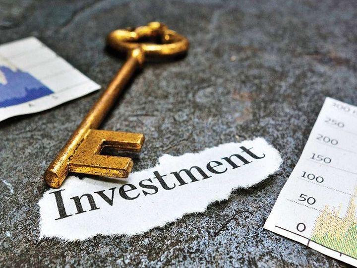 વિચાર્યા વિના પૈસાનું રોકાણ કરવાથી નુકસાન વેઠવાનો વારો આવી શકે છે, આ 5 બાબતો ધ્યાનમાં રાખવી|યુટિલિટી,Utility - Divya Bhaskar