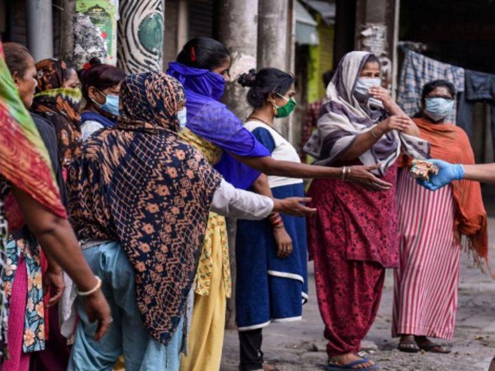 મહારાષ્ટ્રમાં સેક્સ વર્કર્સના રાશન કાર્ડ બનશે, પ્રત્યેક મહિને મળશે 5 કિલો રાશન અને 5 હજાર રૂપિયા|ઈન્ડિયા,National - Divya Bhaskar
