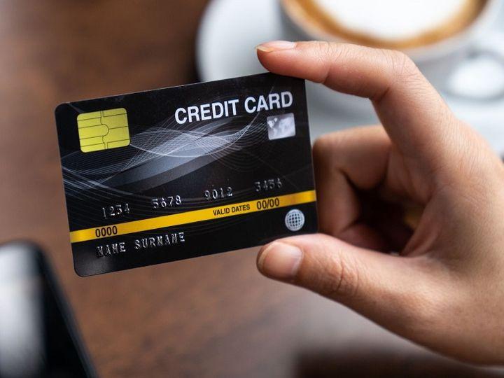 ક્રેડિટ કાર્ડનું બિલ ચૂકવવામાં મુશ્કેલી આવી રહી છે, તો આ 5 ટિપ્સ તમારી સમસ્યાને દૂર કરી શકે છે|યુટિલિટી,Utility - Divya Bhaskar