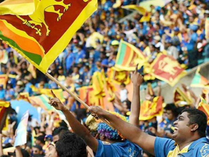 પૂર્વ નેશનલ પ્લેયરે LPL ટૂર્નામેન્ટમાં ખેલાડીઓનો સંપર્ક સાધ્યો, ICCએ તપાસ શરૂ કરી ક્રિકેટ,Cricket - Divya Bhaskar