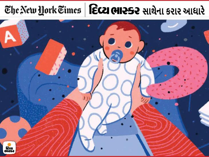 બાળકોના રમકડા બનાવવા માટે ઉપયોગમાં લેવામાં આવતા ફ્લેમ રિટેરન્ટ કેમિકલથી કેન્સર થઈ શકે છે યુટિલિટી,Utility - Divya Bhaskar