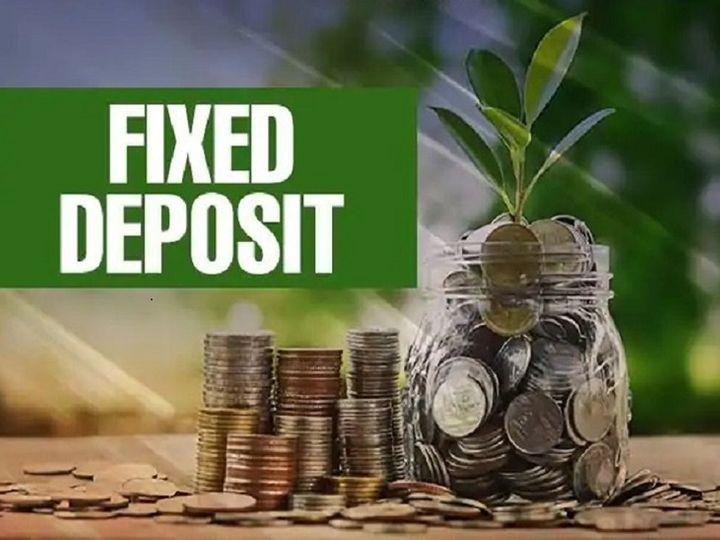 વધુ રિટર્ન મેળવવું હોય તો કોર્પોરેટ FDમાં રોકાણ કરો, 10% કરતાં વધારે વ્યાજ આપતી બેસ્ટ કોર્પોરેટ FD વિશે જાણો|યુટિલિટી,Utility - Divya Bhaskar