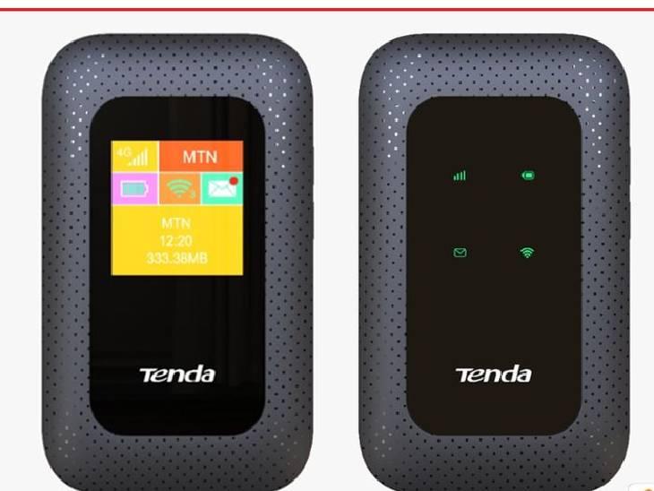 મોડેમ બનાવનાર કંપનીએ પોકેટ મોબાઈલ વાઈફાઈ લોન્ચ કર્યા, જિયોફાઈ અને એરટેલને ટક્કર મળશે|ગેજેટ,Gadgets - Divya Bhaskar