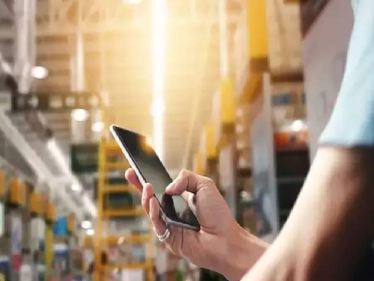 આ વર્ષે જૂન મહિના સુધી ચાઈનીઝ કંપનીઓનો દબદબો રહ્યો, ચીન વિરોધ વંટોળમાં સેમસંગને ફાયદો થયો; પરંતુ 5 વર્ષથી શાઓમી પ્રથમ ક્રમાંકે|ગેજેટ,Gadgets - Divya Bhaskar