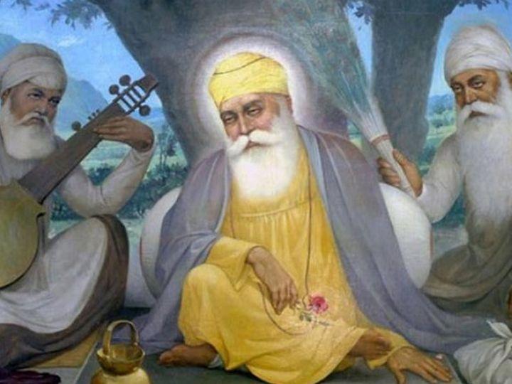 ખરાબ રીતે કમાયેલું ધન સુખ-શાંતિ આપી શકતું નથી, શાંતિ મેળવવી હોય તો પ્રામાણિકતાથી કામ કરવું|ધર્મ,Dharm - Divya Bhaskar