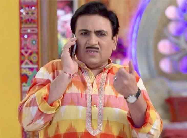 'બિગ બોસ', 'મિર્ઝાપુર', 'રામાયણ'-'મહાભારત'ને પછાડીને 'તારક મહેતા...' યાહૂ મોસ્ટ સર્ચ 2020ના લિસ્ટમાં ટોચ પર|ટીવી,TV - Divya Bhaskar