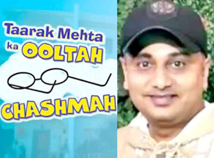 ગુજરાતી રાઈટર અભિષેક મકવાણાએ આત્મહત્યા કરી, સુસાઈડ નોટમાં આર્થિક સમસ્યા કારણભૂત હોવાનું જણાવ્યું ટીવી,TV - Divya Bhaskar
