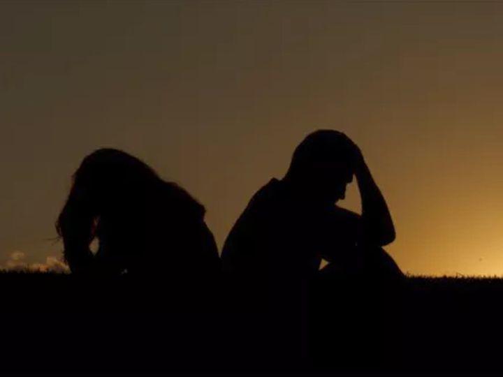 પતિ-પત્નીએ સન્માન અને વિશ્વાસ જાળવી રાખવો જોઇએ, ત્યારે જ લગ્ન જીવન સુખી રહે છે|ધર્મ,Dharm - Divya Bhaskar