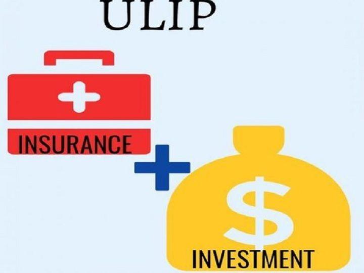 યુલિપ પ્લાનથી પરિવારને નાણાકીય સુરક્ષા આપો, લાઇફ ઇન્શ્યોરન્સ સાથે સારું રિટર્ન મળશે યુટિલિટી,Utility - Divya Bhaskar