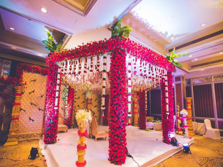 રાજકોટ કલેક્ટર ઓફિસના ઝોનલ ઓફિસર કોરોના પોઝિટિવ, આજે દિકરાના લગ્ન, પણ પિતા હાજરી ન આપી શક્યા|રાજકોટ,Rajkot - Divya Bhaskar