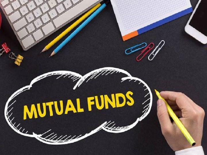 સોલ્યુશન ઓરિએન્ટેડ મ્યુચ્યુઅલ ફંડ સ્કીમમાં પૈસાનું રોકાણ કરીને તમે પણ તમારા નાણાકીય લક્ષ્યાંકોને પૂર્ણ કરી શકો છો|યુટિલિટી,Utility - Divya Bhaskar
