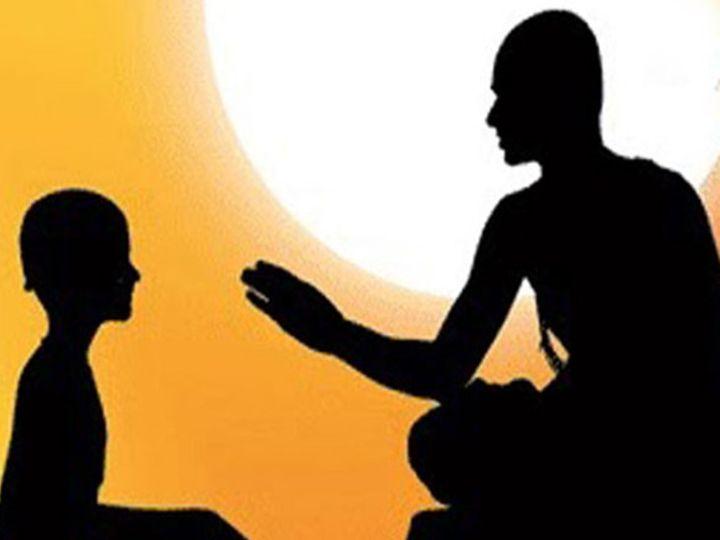 સમસ્યા ભલે ગમે તેટલી મોટી હોય, તેના કારણને સમજી લેશો તો તેનો ઉકેલ પણ જલ્દી મળી જશે ધર્મ,Dharm - Divya Bhaskar