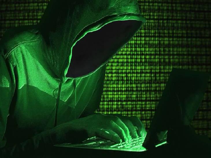 70 લાખ ભારતીયોના ડેબિટ-ક્રેડિટ કાર્ડનો ડેટા લીક, ડાર્ક વેબ પર અપલોડ થયો ડેટા ગેજેટ,Gadgets - Divya Bhaskar